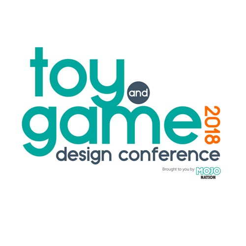 ToyGameConf500x500