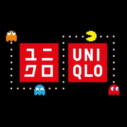 UniNamco500x500