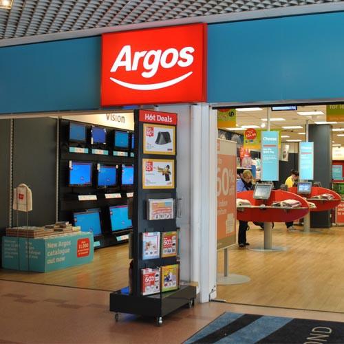 Argosnew500x500