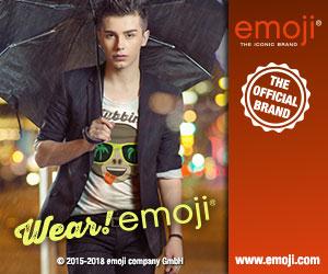 emoji-banner-300x250_April_05