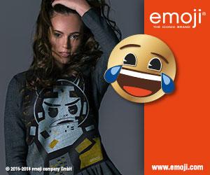 emoji_300x250_LS_week_03