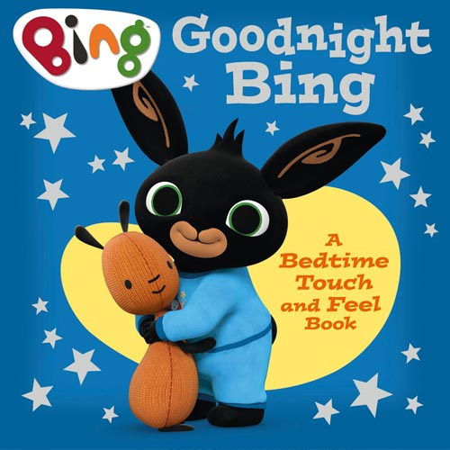 Bing4