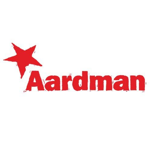 Aardmanlogo500x500