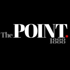 ThePointlogo500x500