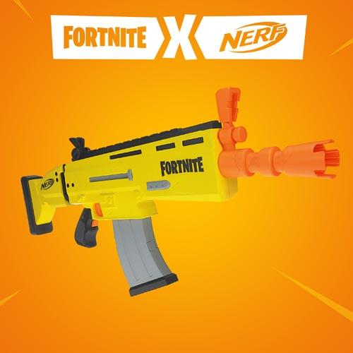 FNite5