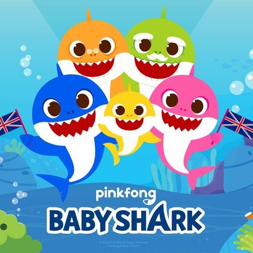 BabyShark500x500