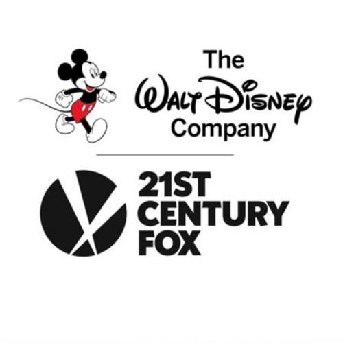 DisneyFox500x500