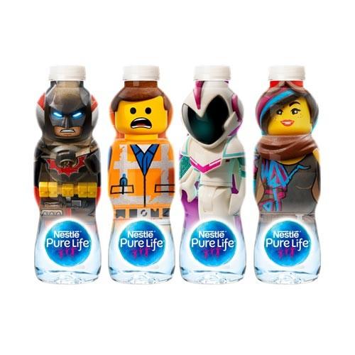 Legowater500x500