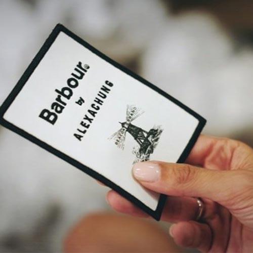 BarbourAlexa500x500