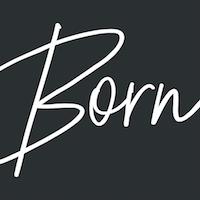 Born_Social-Media-Icon@2x