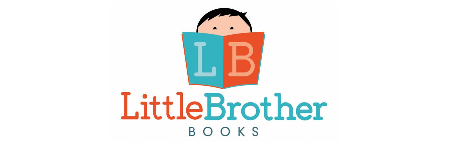 The Light Fund London to Paris Row blogs have kindly been sponsored by Little Brother Books.