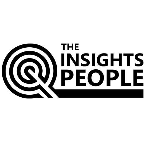 InsightsPeoplelogo500x500