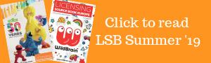 LSB_Summer19