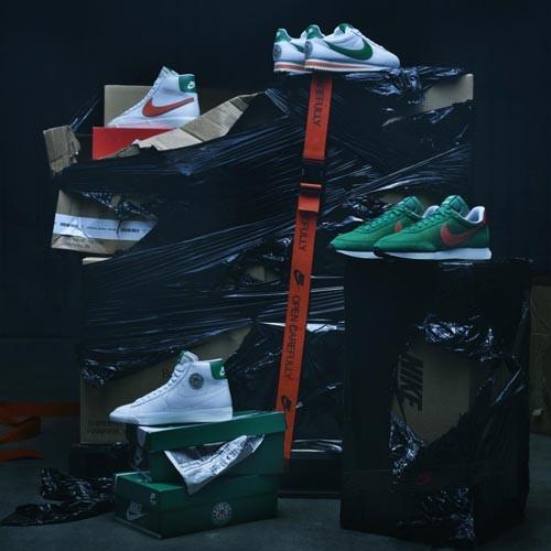 NikeST500x500