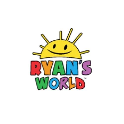 RyansWorld500x500