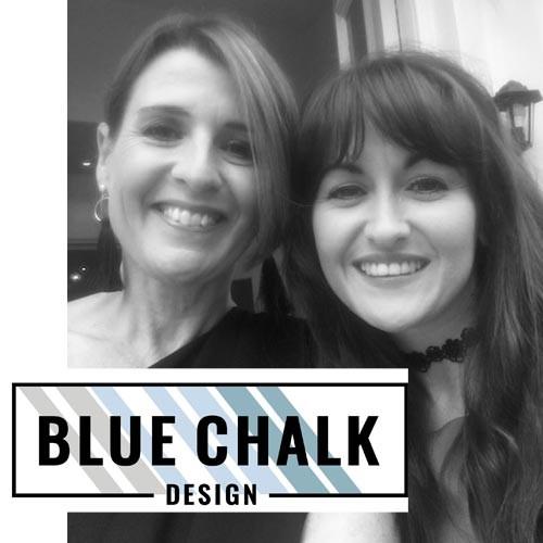 BlueChalk500x500