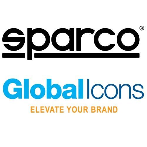 GISparco500x500