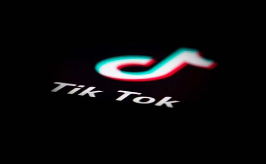 TikTok is one of the new social media platforms which has established itself.
