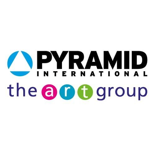Pyramidlogo500x500