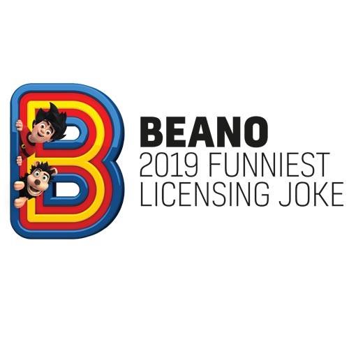 BeanoJoke500x500