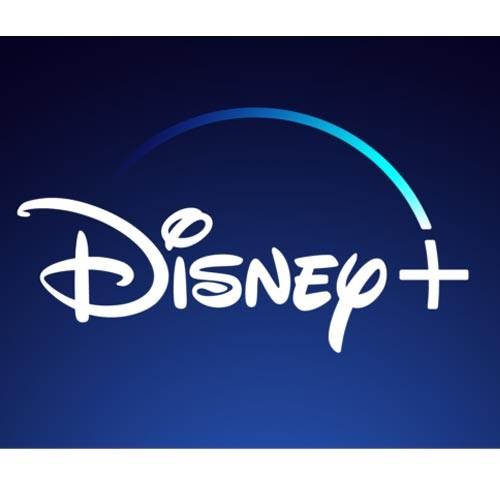 Disney+500x500