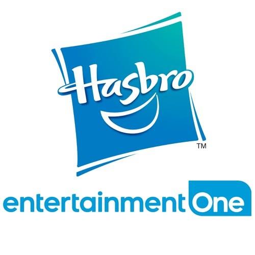 HasbroeOne500x500