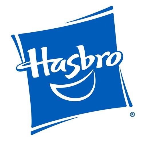 Hasbrologonew500x500