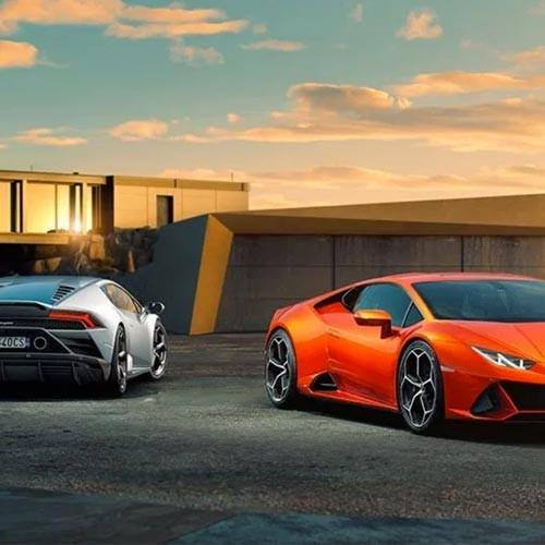 Lamborghini500x500