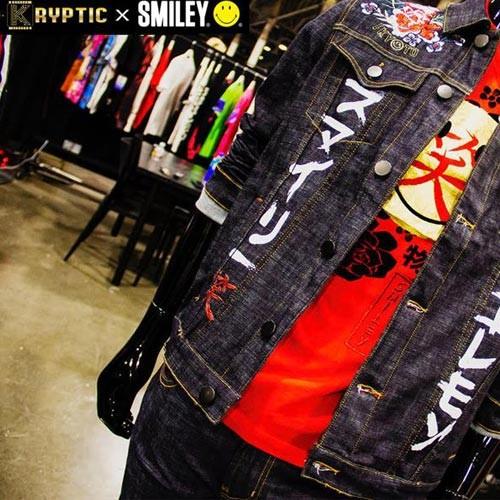 SmileyMagic500x500