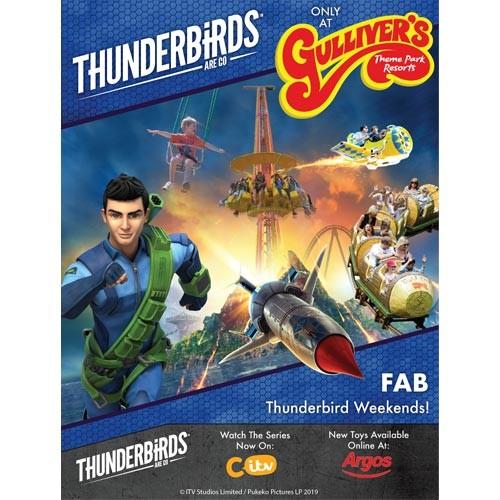 TbirdsGullivers500x500