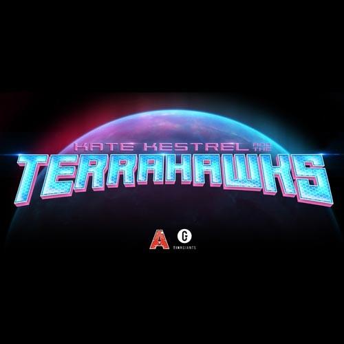 Terrahawks500x500