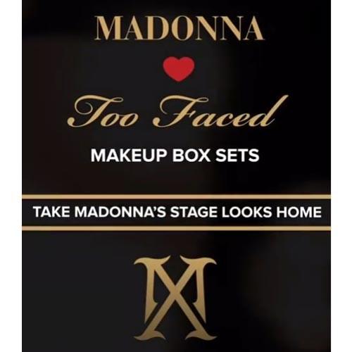 MadonnaTooFaced500x500