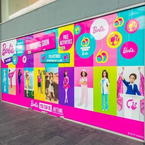 BarbiePopUp500x500