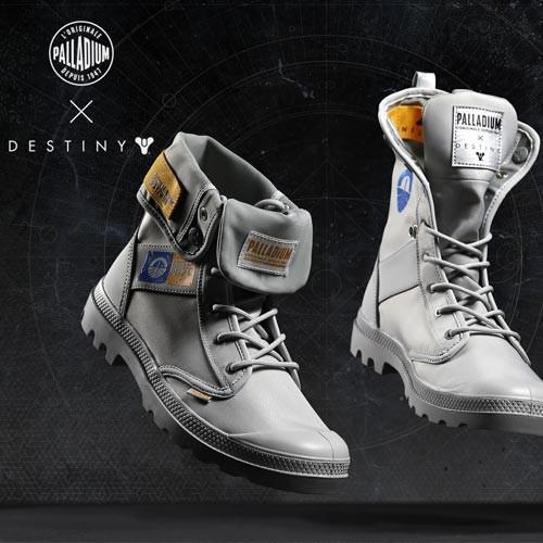 DestinyPalladium500x500