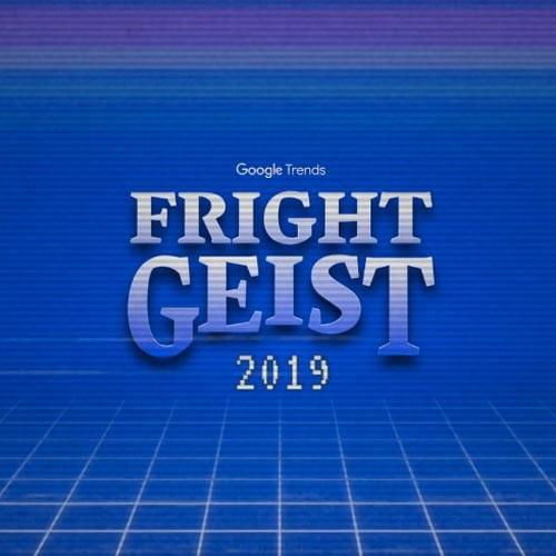 Frieghtgeist500x500