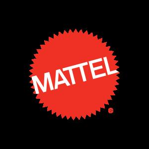 MTTL_Logo-Gear_CMYK-01