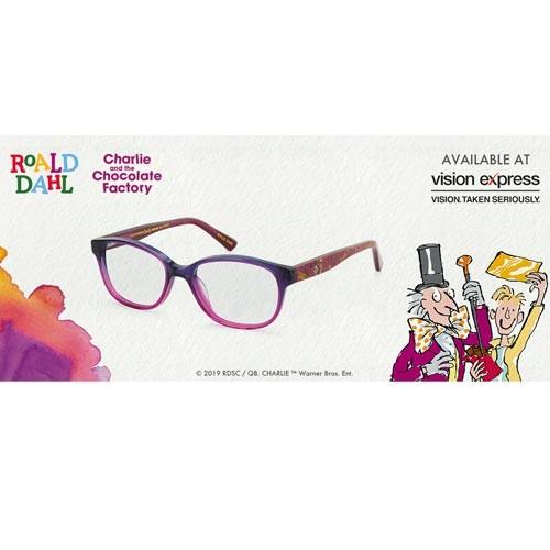 RDVisionExpress500x500