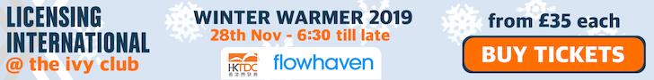 Winterwarmer-WideBox-FINAL