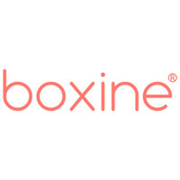 boxine
