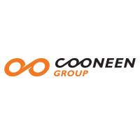 Cooneen