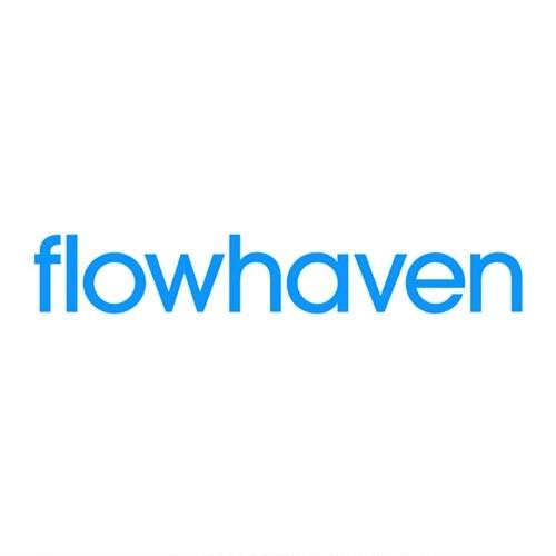 Flowhavenlogo500x500