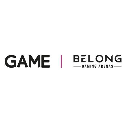 GameBelong500x500