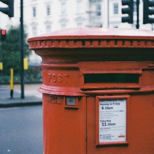 Postbox1800x600