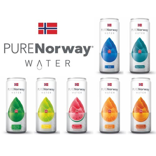 PureNorway500x500