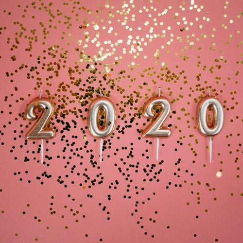 2020500x500