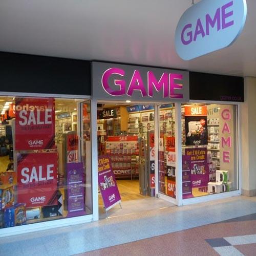 Gamestore500x500
