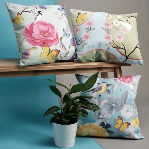 HouseCushions500x500