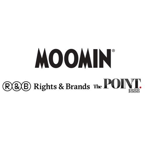MoominTP500x500