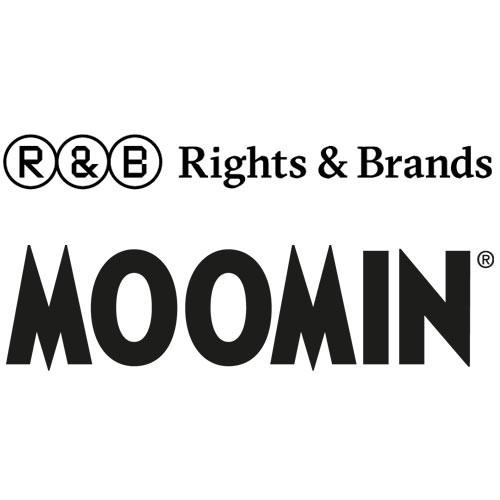 R&BMoomin500x500
