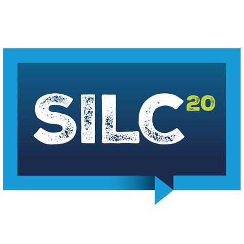 SILC500x500